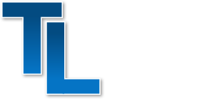Trevor Laing and Associates Limited Insolvency Specialists